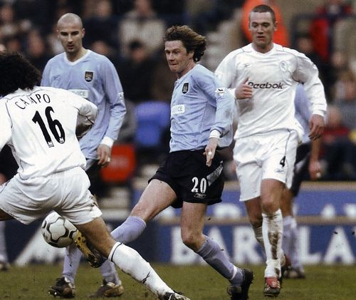 bolton away 2003 to 04 action2