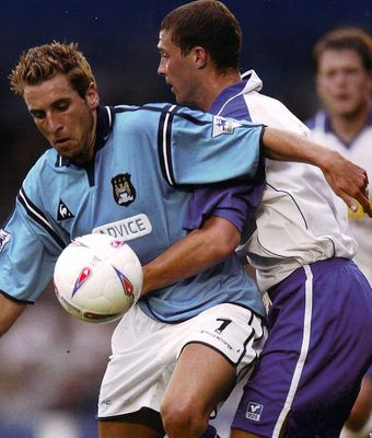bury friendly 2002 to 03 action3