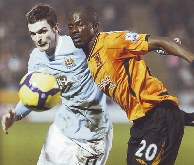 hull away 2009 to 10 action3