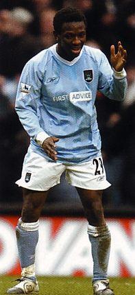 man utd home 2003 to 04 swp goal4