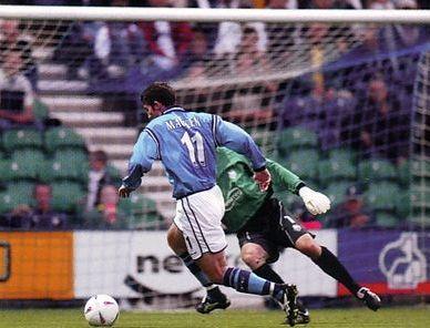 preston friendly 2002 to 03 action2