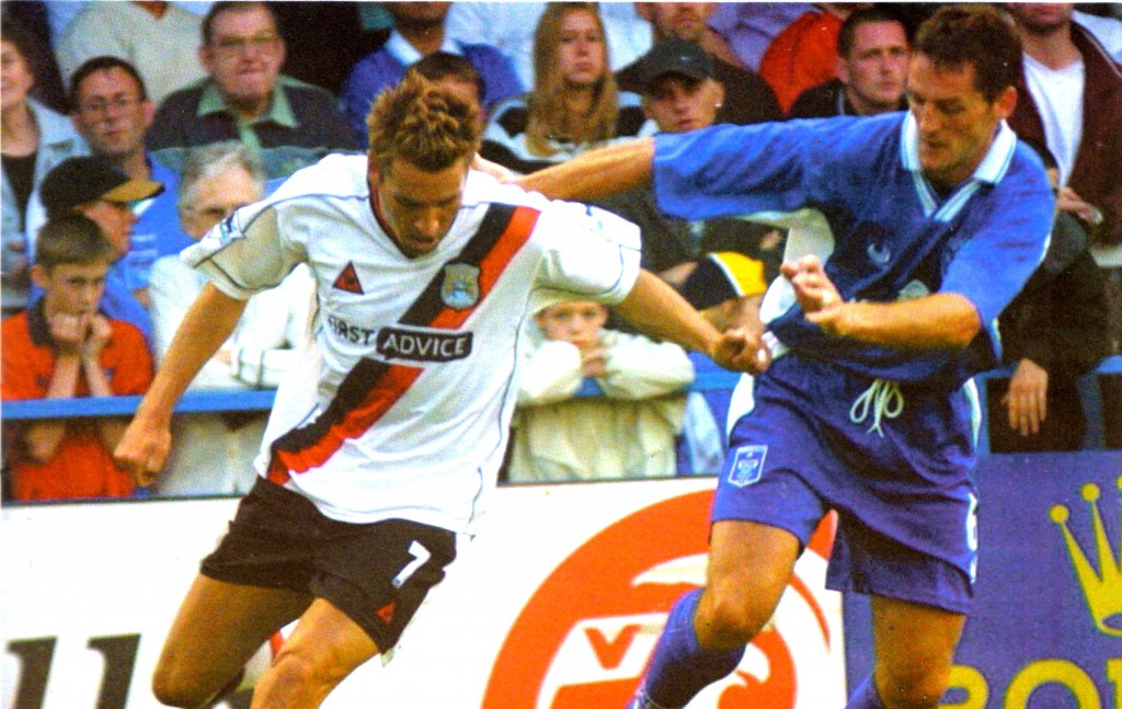 rochdale 2002 to 03 action7
