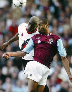 whu away 2002 to 3 action3