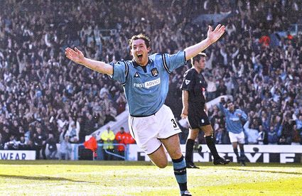 birmingham home 2002 to 03 fowler goal2