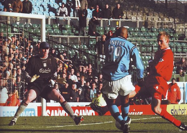 liverpool fa cup 2002 to 03 action3