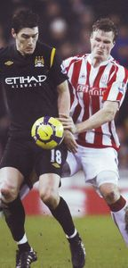 stoke away 2009 to 10 action