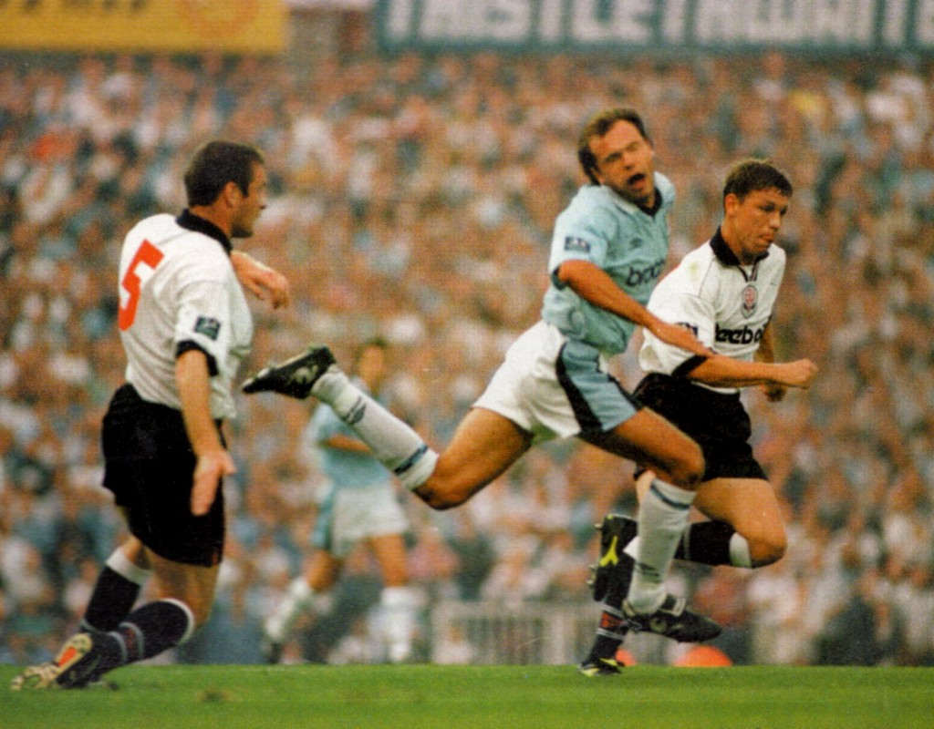 bolton away 1996 to 97 action2