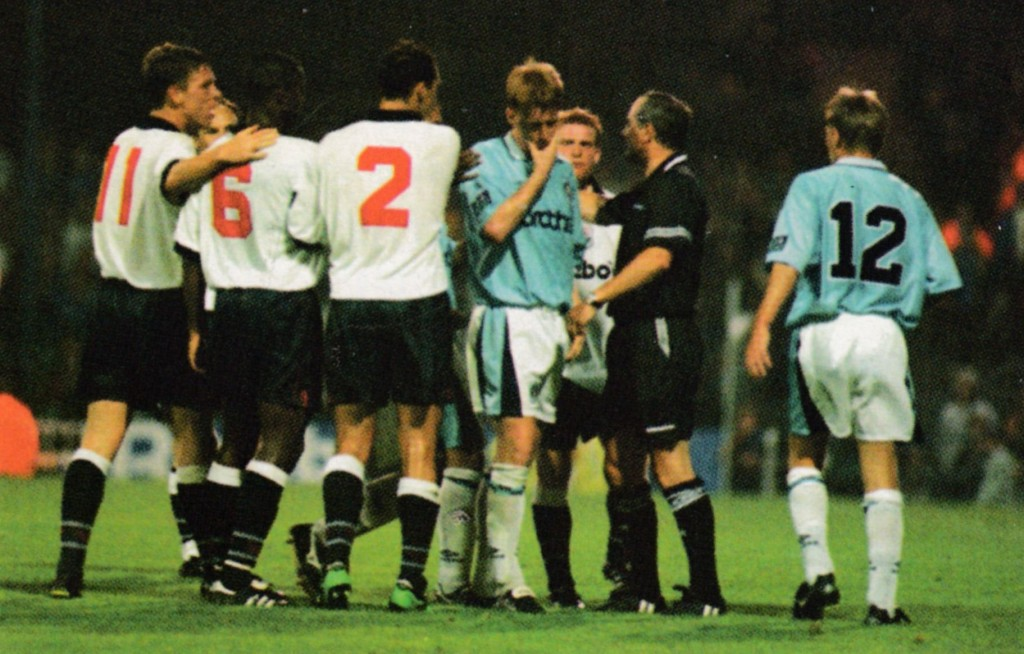 bolton away 1996 to 97 action4