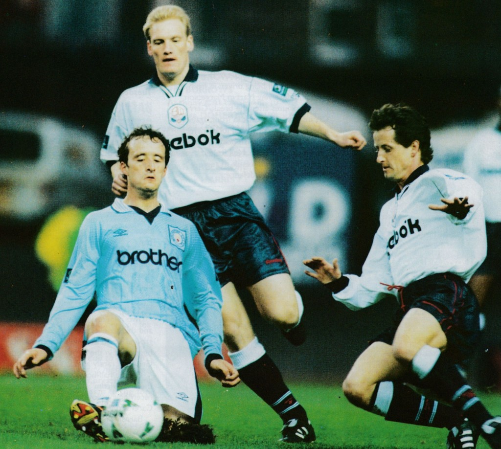 bolton home 1996 to 97 action9