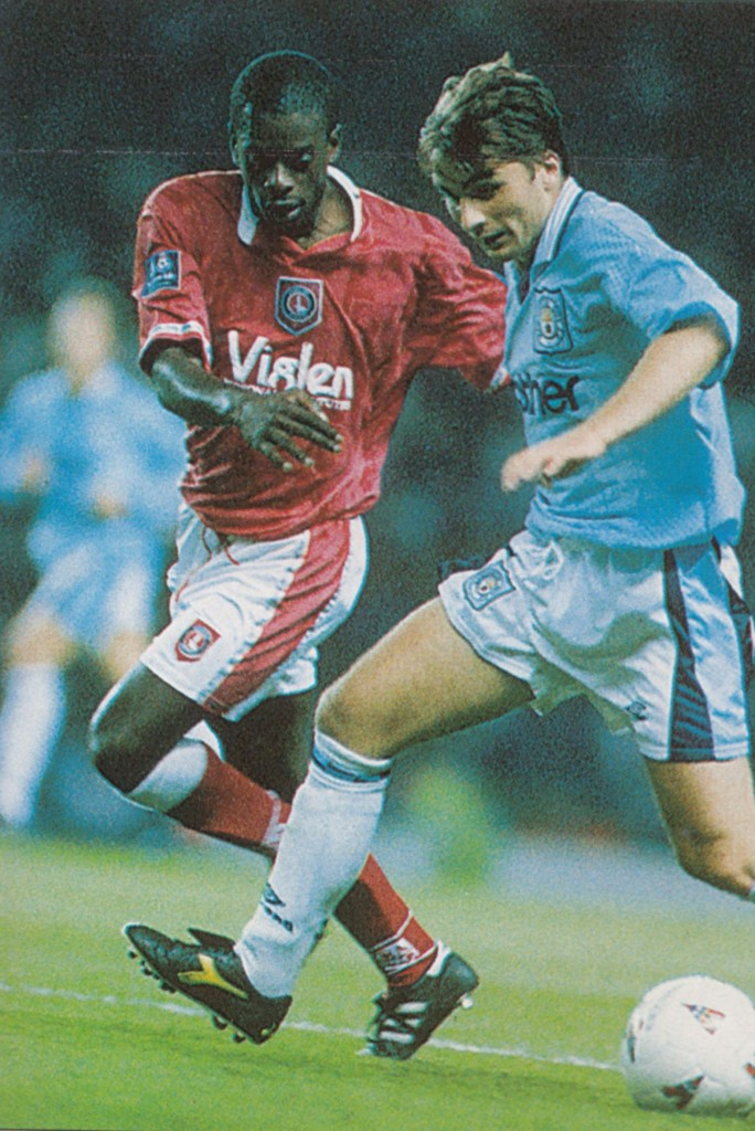 charlton home 1996 to 95 action10
