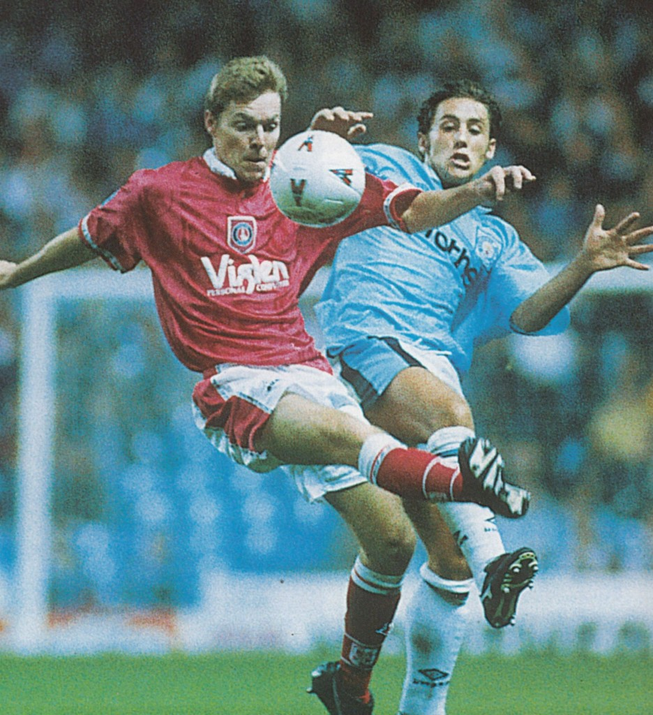 charlton home 1996 to 95 action9
