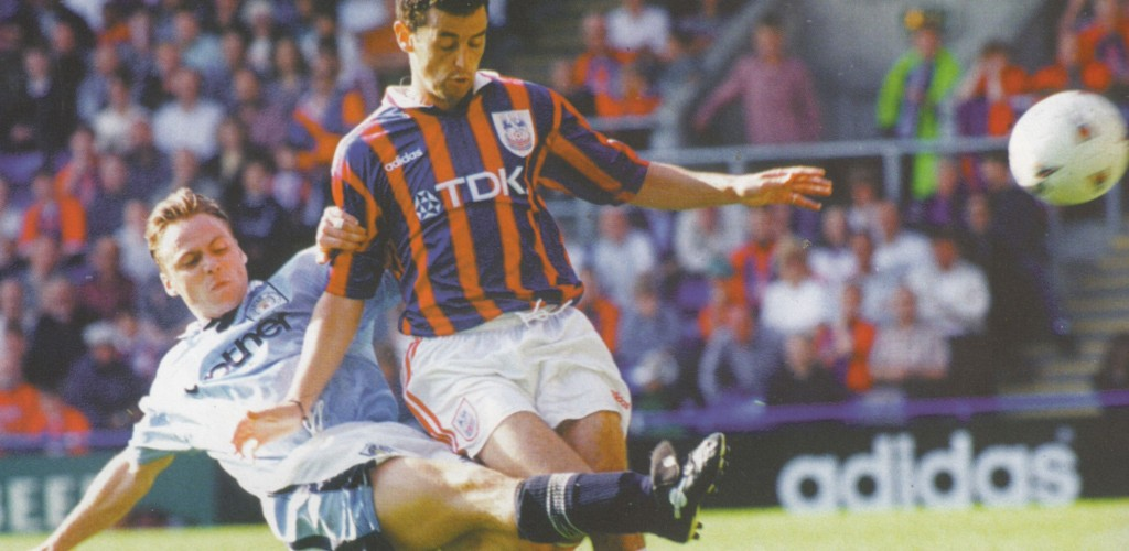 crystal palace away 1996 to 97 action7