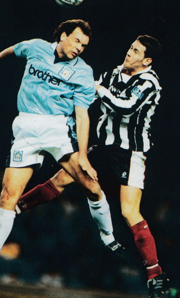 grimsby home 1996 to 97 action5