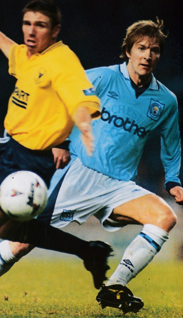 oxford home 1996 to 97 action4