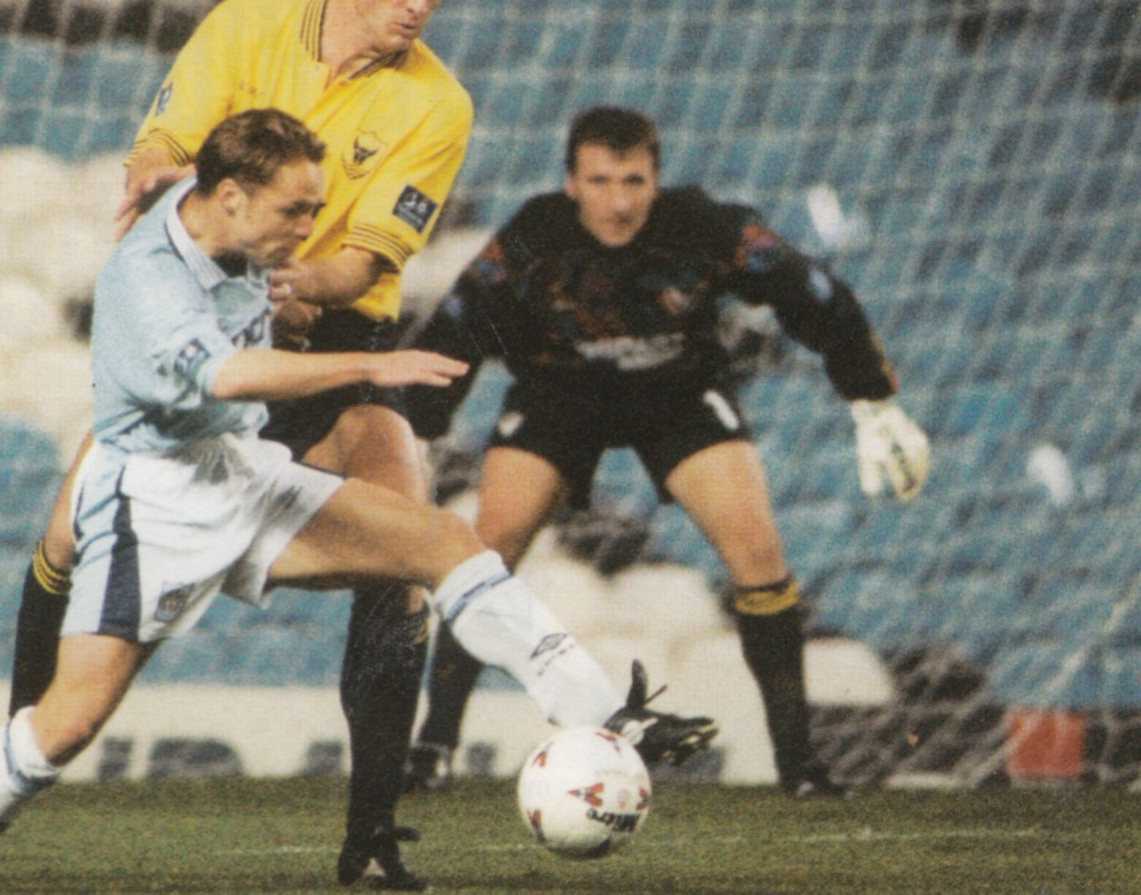 oxford home 1996 to 97 action5