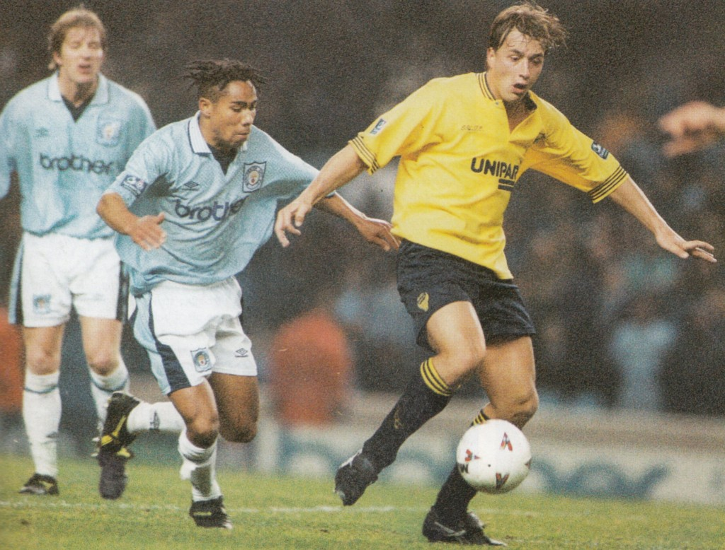 oxford home 1996 to 97 action6