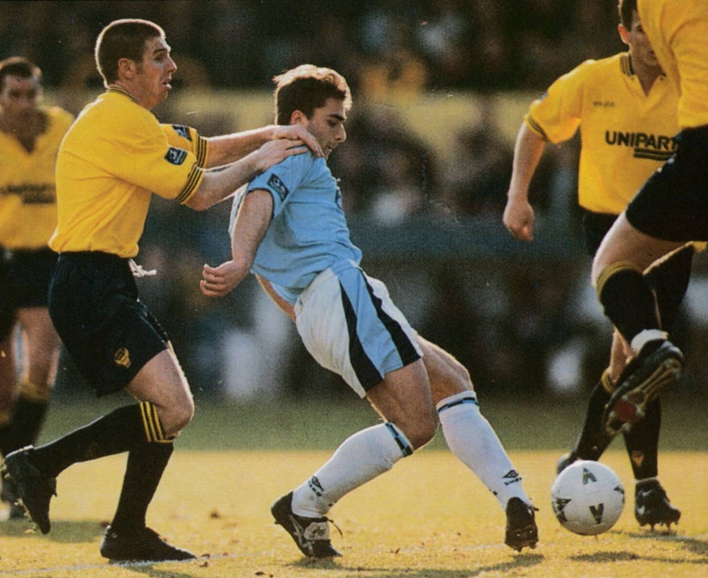 oxford home 1996 to 97 action7