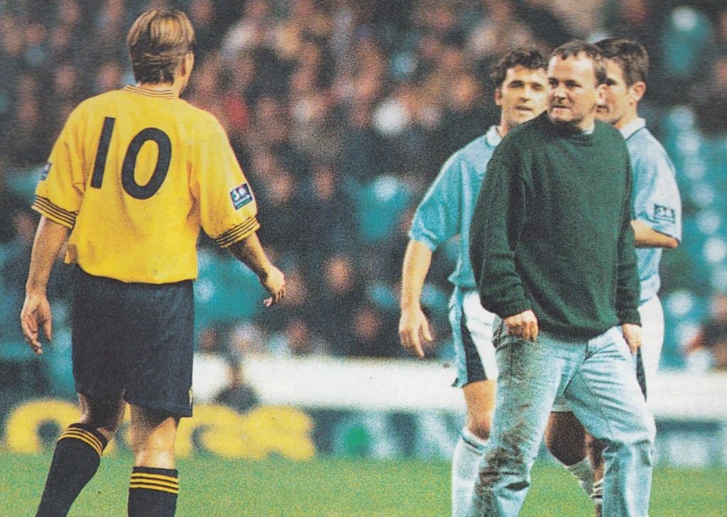 oxford home 1996 to 97 action8