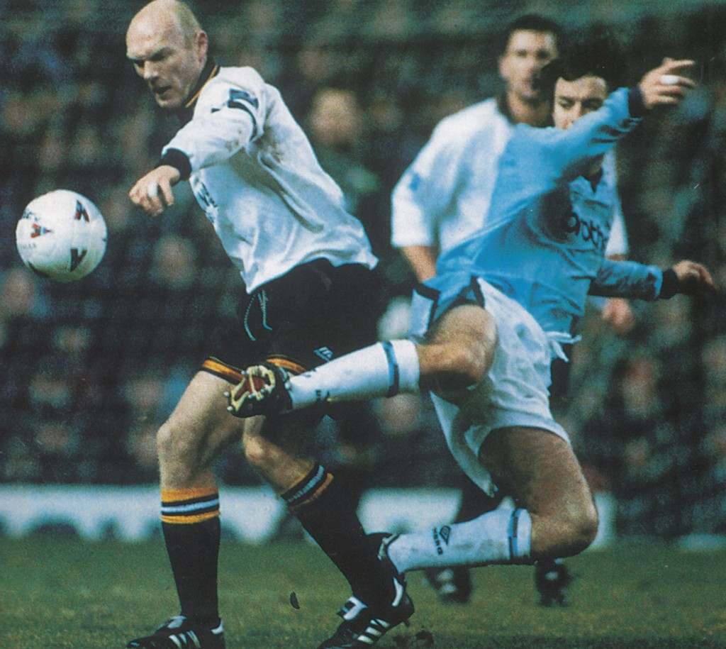 port vale home 1996 to 97 action11
