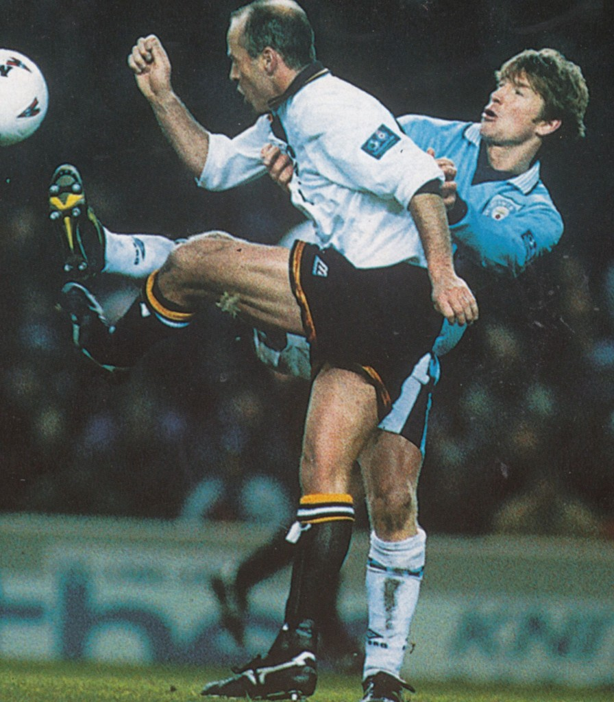 port vale home 1996 to 97 action5
