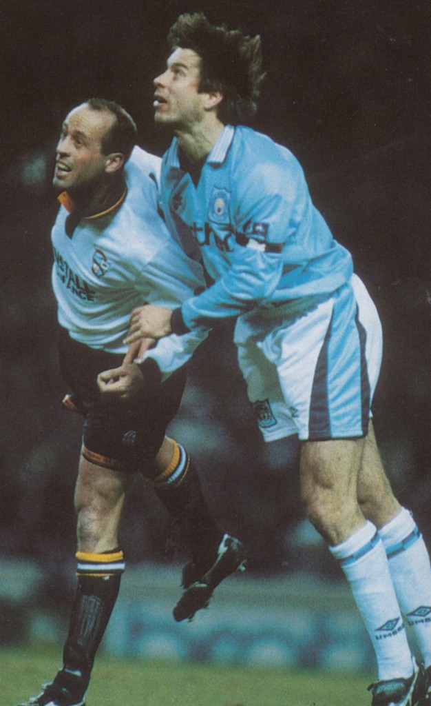 port vale home 1996 to 97 action6