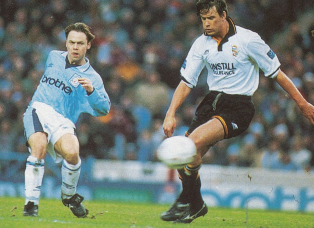 port vale home 1996 to 97 action7