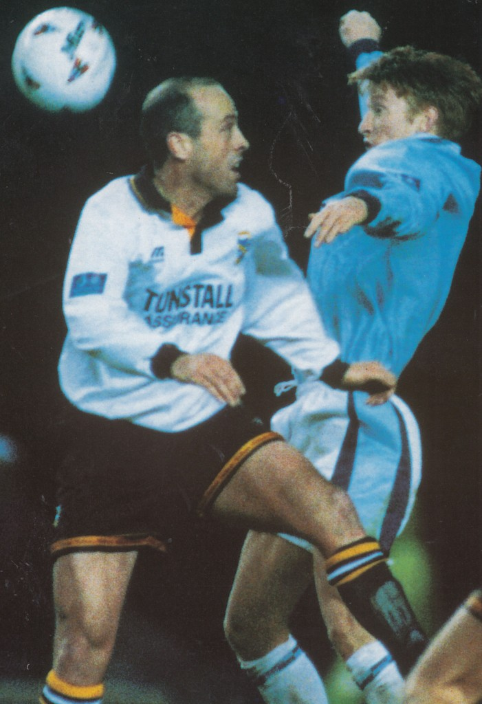 port vale home 1996 to 97 action9