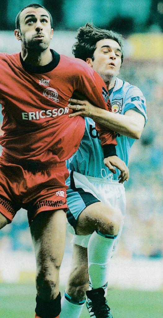 qpr home 1996 to 97 action10