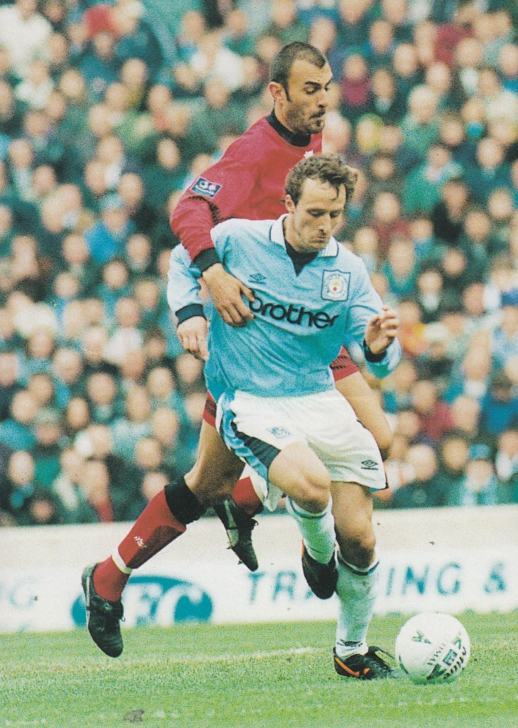 qpr home 1996 to 97 action5