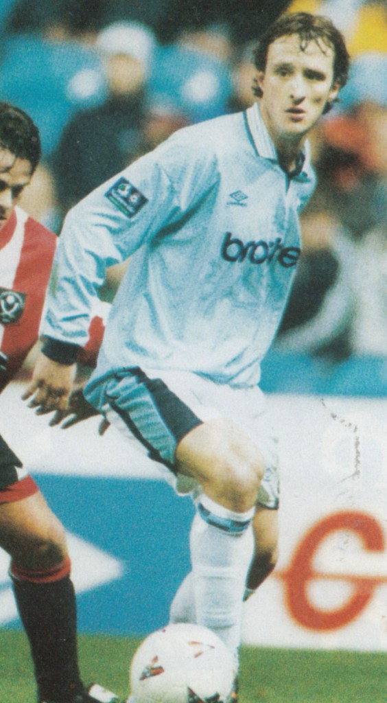 sheff utd home 1996 to 97 action4