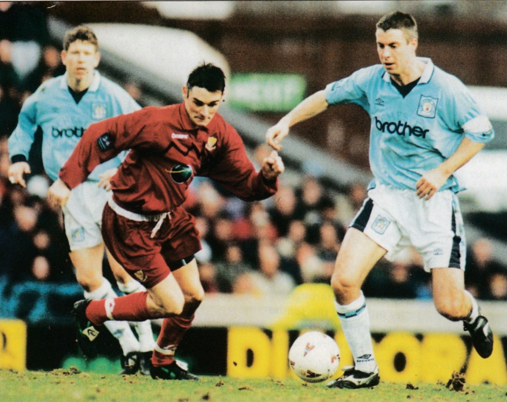 southend home 1996 to 97 action5
