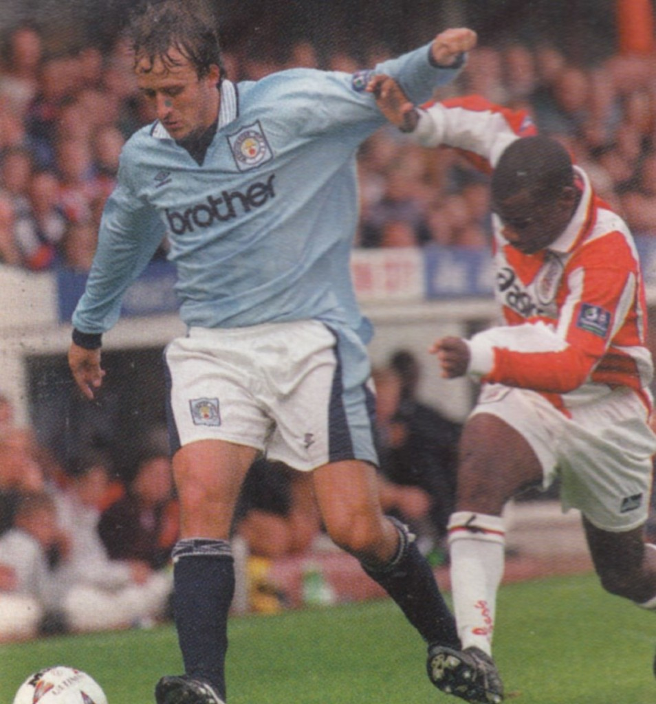 stoke away 1996 to 97 action4