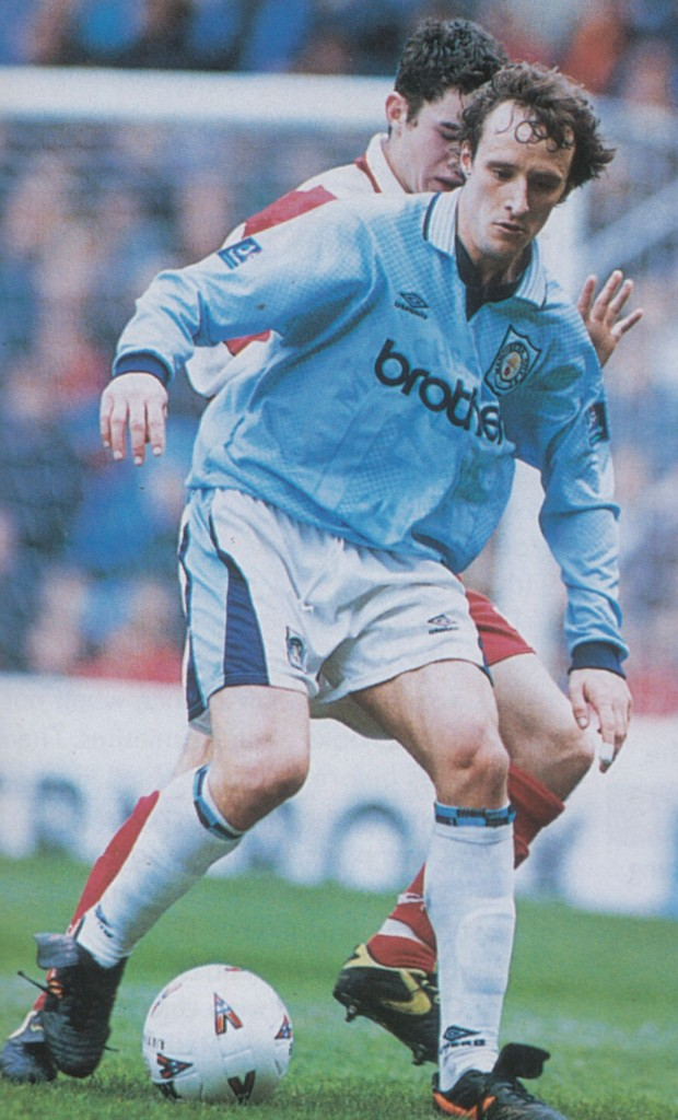 stoke home 1996 to 97 action6