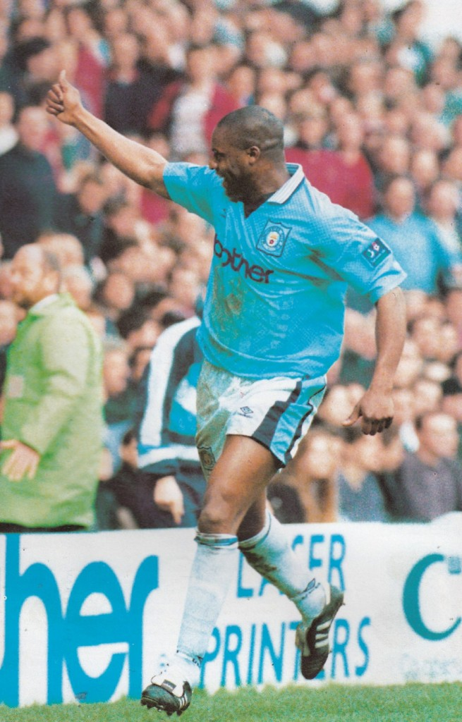 stoke home 1996 to 97 atkinson debut goal 2