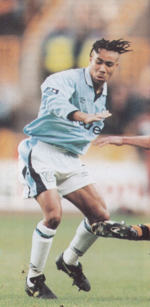 wolves away 1996 to 97 action5