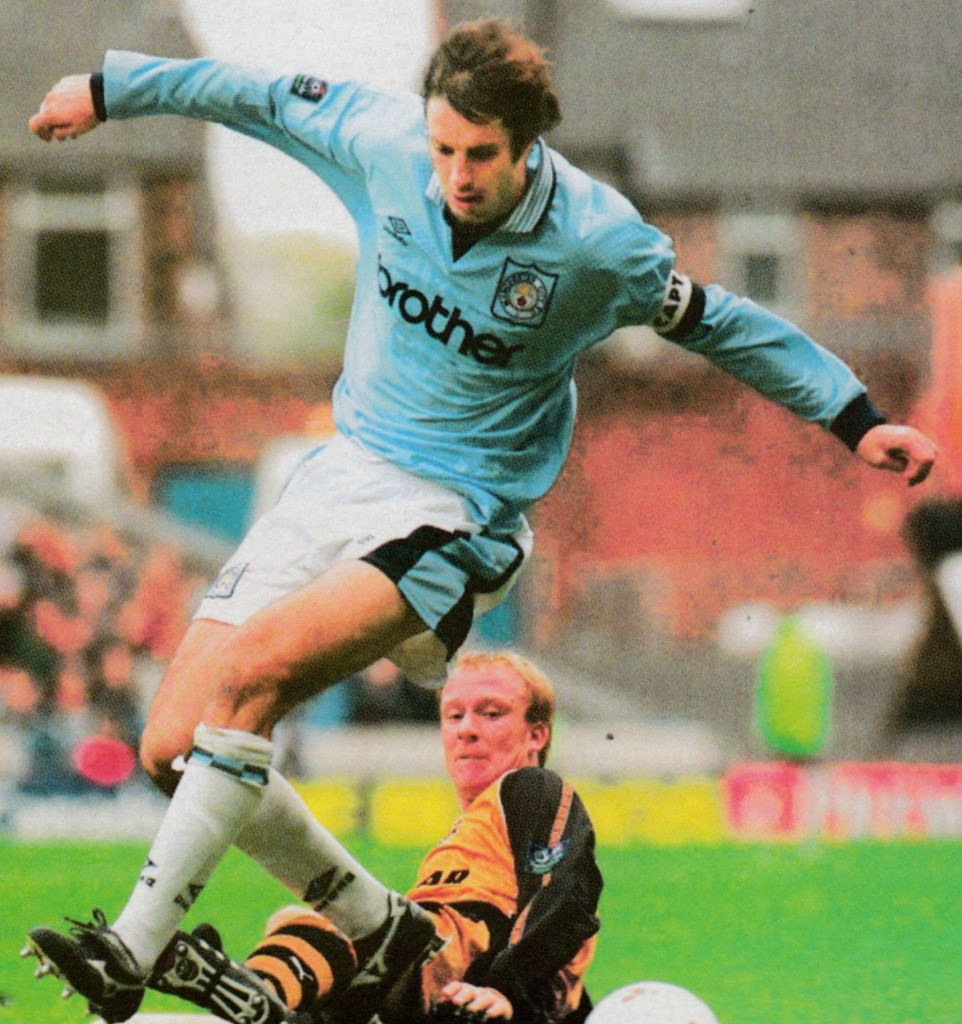 wolves home 1996 to 97 action
