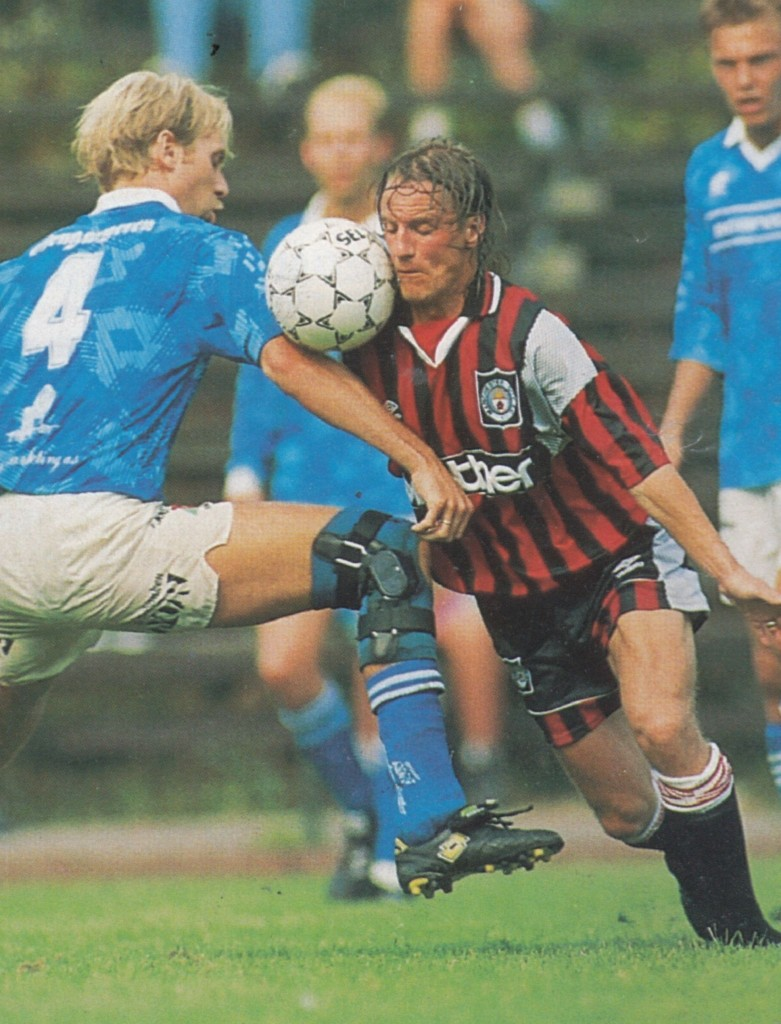 falk 1994 to 95 action5