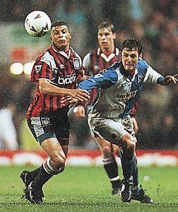 blackburn away 1994 to 95 action2