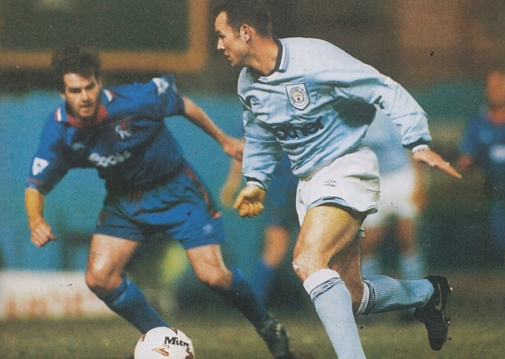 chelsea home 1994 to 95 action11