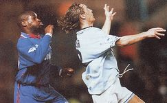 chelsea home 1994 to 95 action2