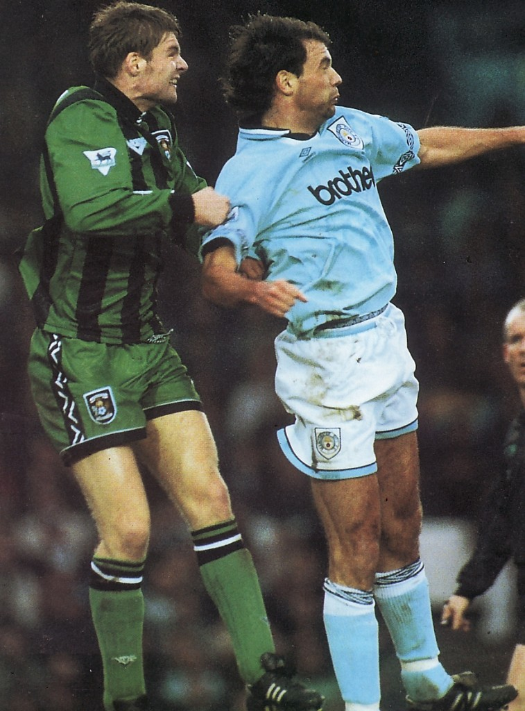 coventry home 1994 to 95 action2