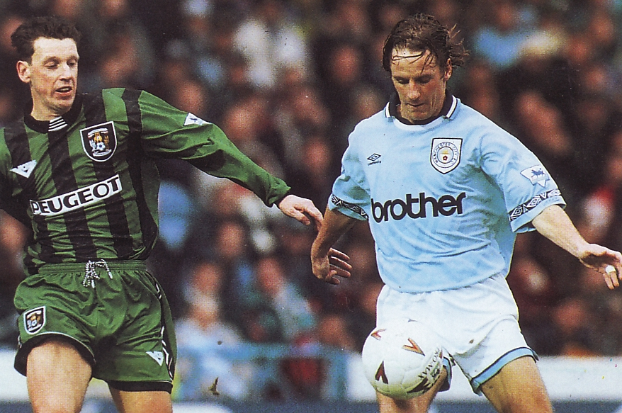 coventry home 1994 to 95 action3