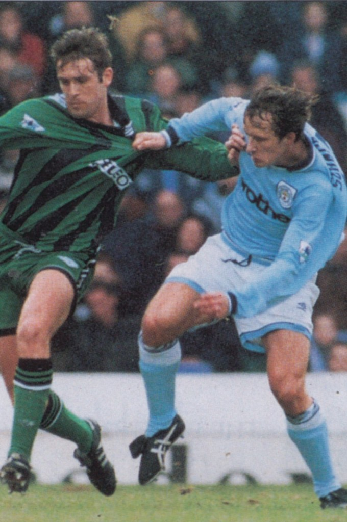 coventry home 1994 to 95 action7