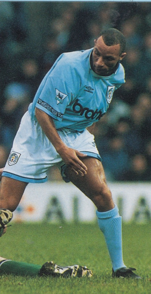 coventry home 1994 to 95 action8