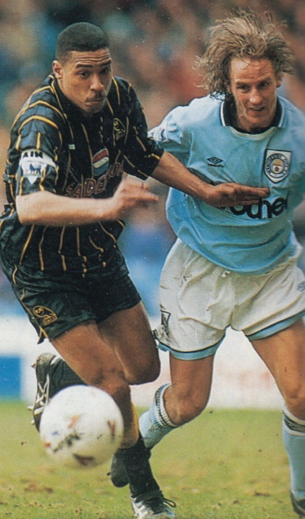 sheff weds home 1994 to 95 action5