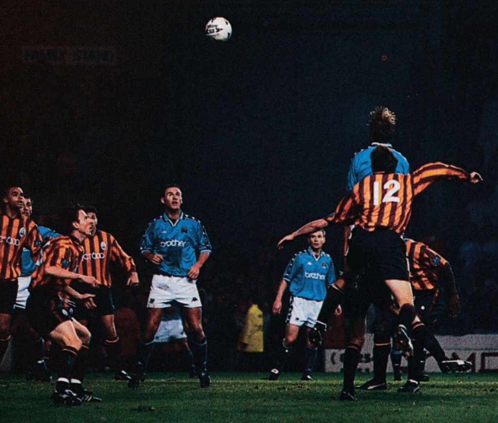 bradford home 1997 to 98 action5