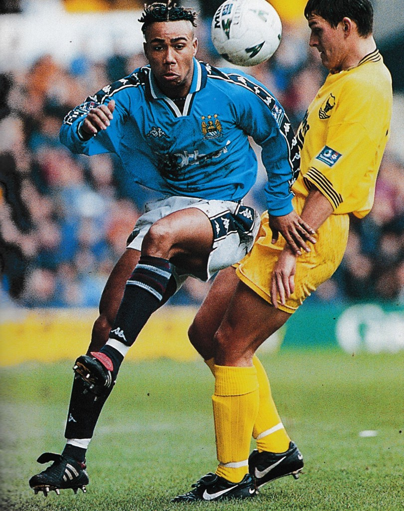 oxford home 1997 to 98 action7
