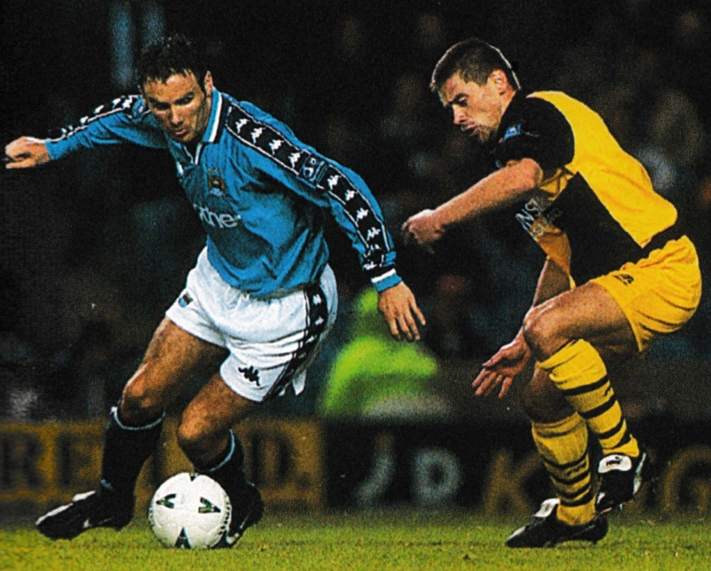 port vale home 1997 to 98 action5