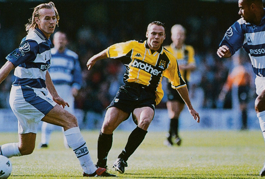 qpr away 1997 to 98 action10