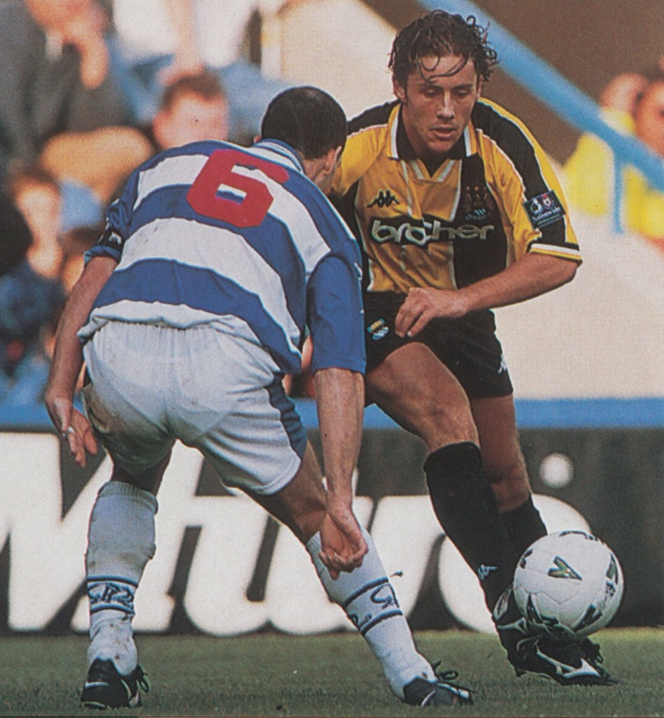 qpr away 1997 to 98 action11